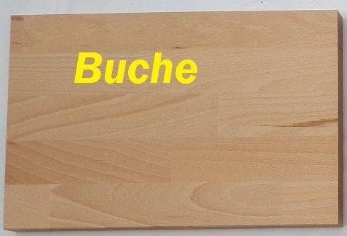 """5.5.4.6.2994: """"serie 86""""- günstiges Doppelbett 55cm mit kostenlosen Einhängetischen - 5"""