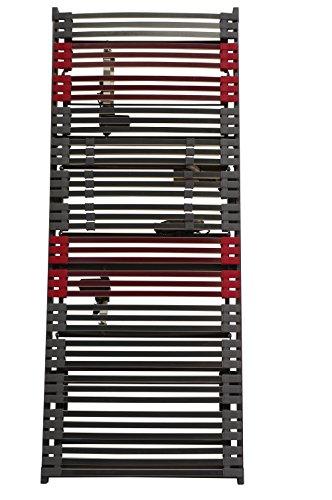 Freestyle Komfortlattenrost Lattenrost Komfortabeler Comfort Lattenrost motor elektrisch verstellbar *verschiedene Größen* (80 x 200 cm) - 3