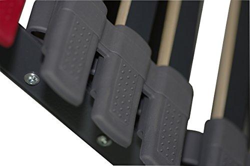 Freestyle Komfortlattenrost Lattenrost Komfortabeler Comfort Lattenrost motor elektrisch verstellbar *verschiedene Größen* (80 x 200 cm) - 4