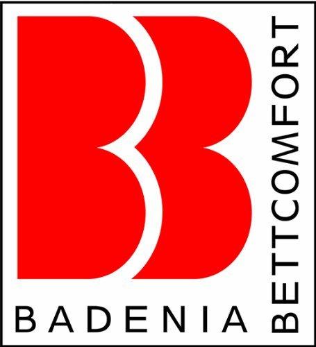 Badenia Steppbett Clean Cotton leicht, 155×200 - 8